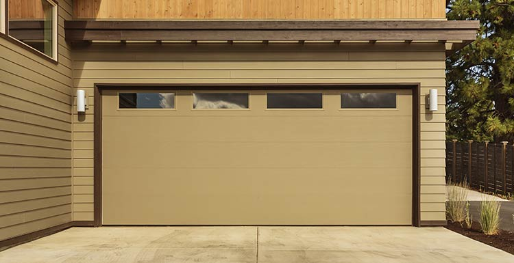 State Garage Door Service, Boston, MA 617-505-1249
